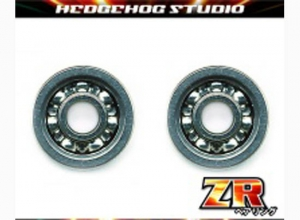 ZR bearing (2 pcs set)