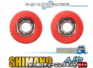 AIR BFS bearing (2 pcs set)