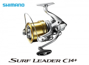 SURF LEADER CI4+
