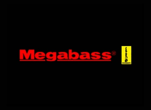 MEGABASS Limited Model
