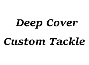 DeepCover CustomTackle