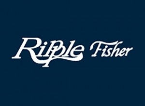 RIPPLE FISHER