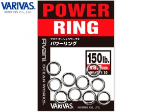 VARIVAS AVANI POWER RING