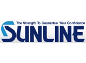 SUNLINE M-BATTLE TAPER LEADER