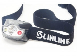 SUNELINE Night Surround Vision Light