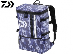 EMERALDAS TACTICAL BACKPACK/CAMOUFLAGE