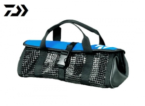 DAIWA JIG MESH BAG LONG