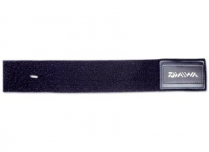DAIWA Neo Belt mini