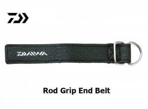 DAIWA Rod Grip End Belt