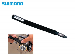 SHIMANO Spool Belt  S