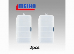 MEIHO SFC LURE L / 2pcs
