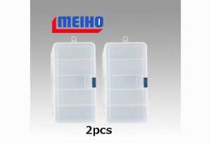 MEIHO SFC LURE LL / 2pcs