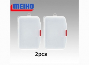 MEIHO SFC MULTI F / 2pcs