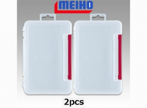 MEIHO SFC MULT HD / 2pcs