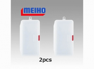 MEIHO SFC MULTI L / 2pcs