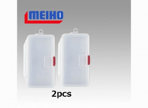 MEIHO SFC MULTI M / 2pcs