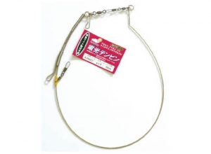 LUMICA Fishing Arm 40cm(for underwater lights)