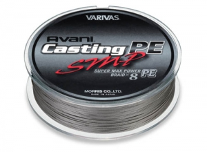 AVANI CASTING PE SUPER MAX POWER 120lb-200m