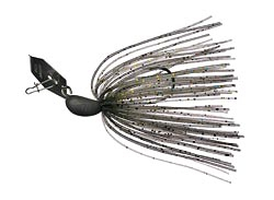 Fish Arrow KO CHATTER #2-5g BLUE GILL