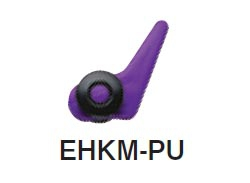 Fuji HOOK KEEPER / EHKM-PU