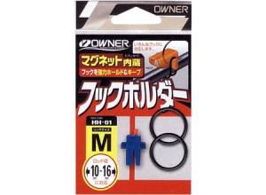 OWNER Hook Holder HH-01 / M