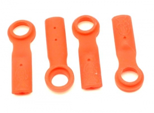 Silicon Rubber Single Hook Cover / any color