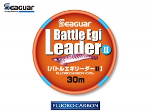 Seaguar Battle Egi Leader II #1.5