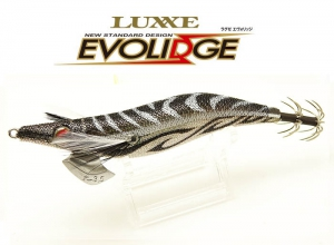 GAMAKATUS LUXXE EVOLIDGE #3.5 #12