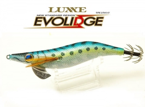 GAMAKATUS LUXXE EVOLIDGE SHALLOW #3.5 #16
