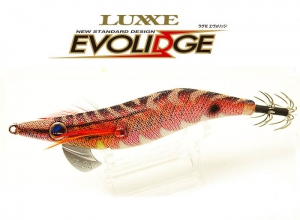 GAMAKATUS LUXXE EVOLIDGE SHALLOW #3.5 #18