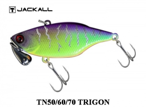 JACKALL TN50 TRIGON NH Table Rock