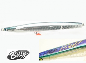 Billy The SANMA(Saury)-250 / 001