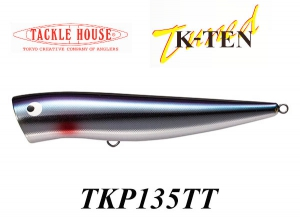 TACKLE HOUSE Tuned K-TEN TKP135TT 117