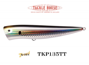 TACKLE HOUSE Tuned K-TEN TKP135TT 113HG