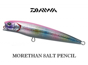 Christmas sale MORETHAN SALT PENCIL 125F-HD Sight Candy