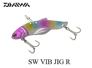 15 SW VIB JIG R 30g-SG-Cotton-Candy-GB