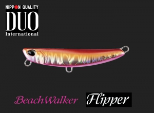 DUO Beach Walker Flipper 32 GPA0371