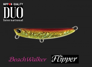 DUO Beach Walker Flipper 32 GOA0026
