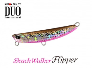 DUO Beach Walker Flipper 32 GQA0173