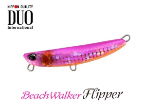 DUO Beach Walker Flipper 32 GQA0280