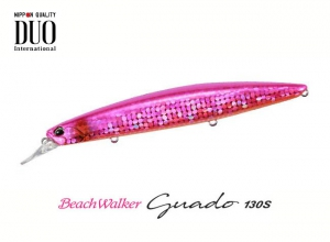 DUO Beach Walker Guado 130S Hirame Pink2