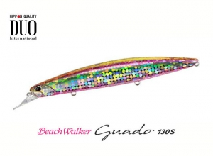 DUO Beach Walker Guado 130S Hunter Candy