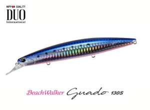 DUO Beach Walker Guado 130S Dawn Sardines
