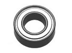 S-Size Handle Knob Ball Bearing set(2 pieces)[10E070]