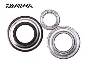 Handle Knob Bearing Kit For S-Type (CRBB)