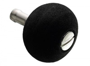 YUMEYA Handle Knob EVA Power Round-L /Type-B