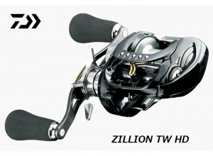 2018 ZILLION TW HD 1520H (Free shipping)