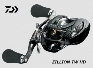 2018 ZILLION TW HD 1520SH (Free shipping)
