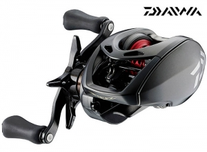 2020 DAIWA STEEZ AIR TW 500H (FREE SHIPPING)