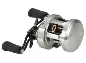 CATALINA BAY JIGGING 100H (FREE SHIPPING)